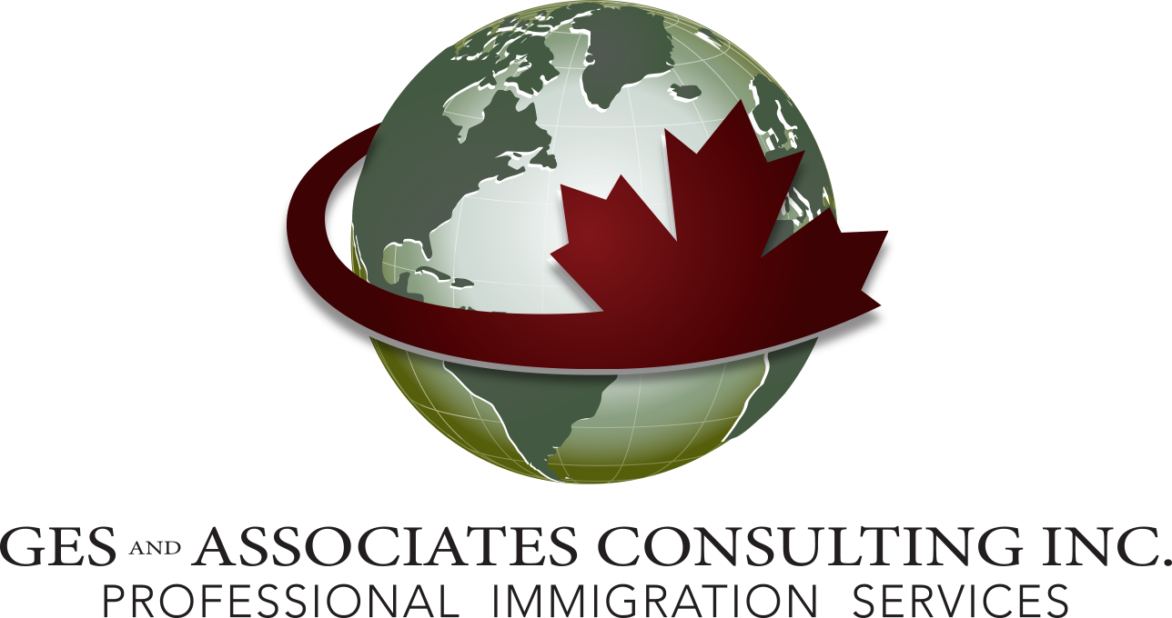 Immigration Consultants Edmonton