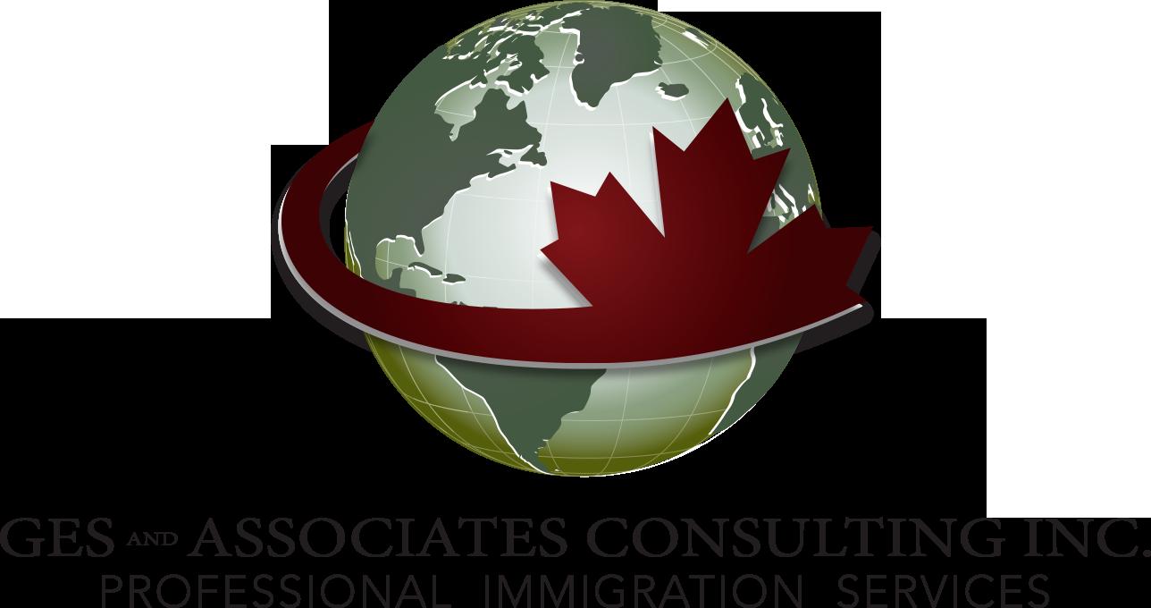 Immigration Consultants Edmonton
